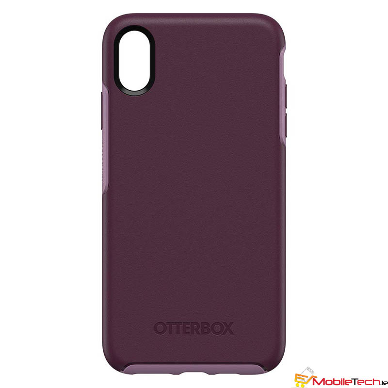 mobileTech-Apple-iPhone-XS-Max-OtterBox-Symmetry-Cover-Case-Tonic-Violet